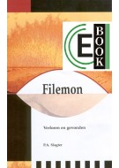 Filemon (e-book)