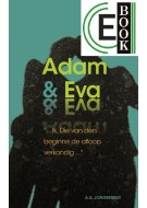 Adam & Eva (e-book)