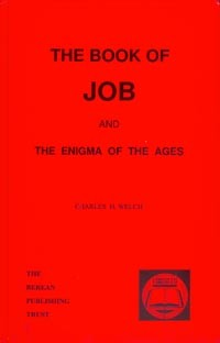 The book of Job and the Enigma of the Ages