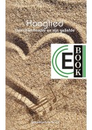 Hooglied (e-book)