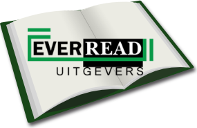 Logo van Everread